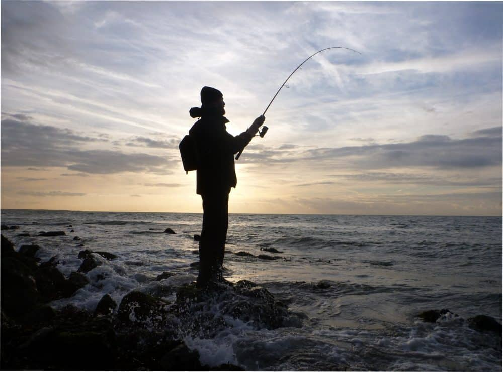 How Fishing Can Benefit Your Life