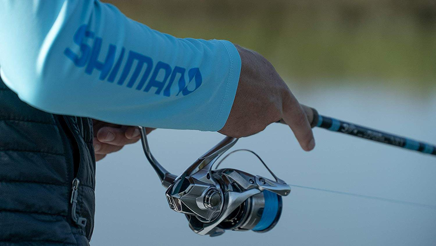 best-shimano-spinning-reel