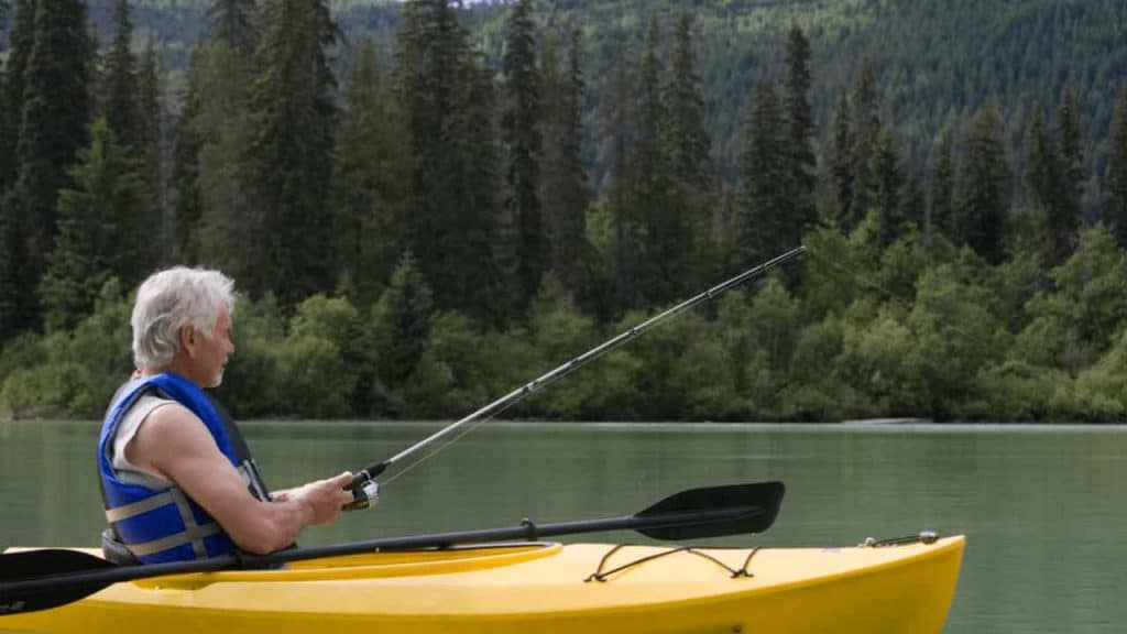 How to Choose the Best Fishing Life Jackets