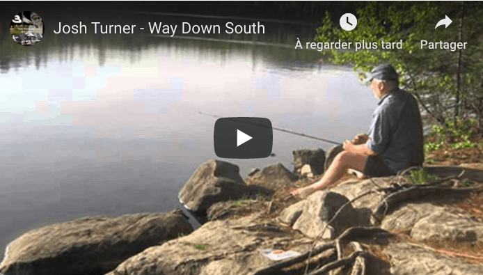 Best Songs to Listen to While Fishing