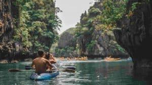 Best Fishing Kayak Under $400