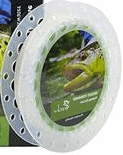 Croch Weight-Forward Fly Fishing Line