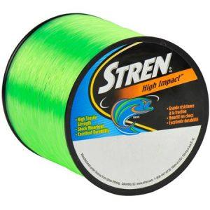 Stren High Impact
