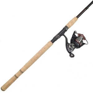 Ugly Stik Elite
