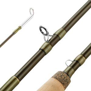 Piscifun Sword Fly Fishing Rod