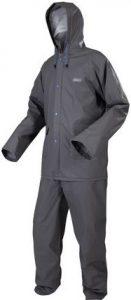 Coleman Rain Suit
