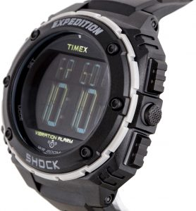 Timex Expedition Shock XL